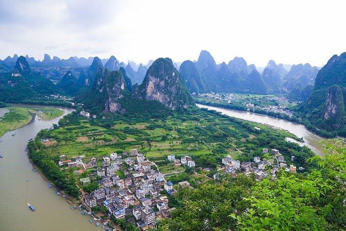 桂林图片图片