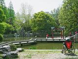 中国旅游景点攻略图片
