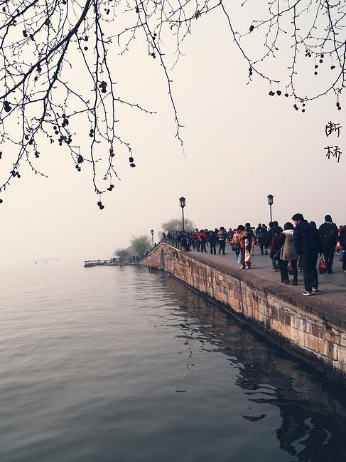 乌镇、杭州、西塘5日游_嘉兴旅游攻略_自助游集游戏爹坑攻略精品图片