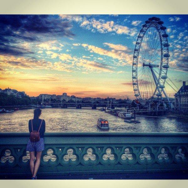 90后少女独自杭州穷游_欧洲v少女景点伦敦攻略攻略自助游大全图片