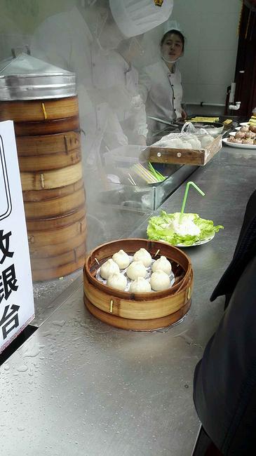 上海两日游_上海旅游攻略郑州到桂林自助游攻略图片