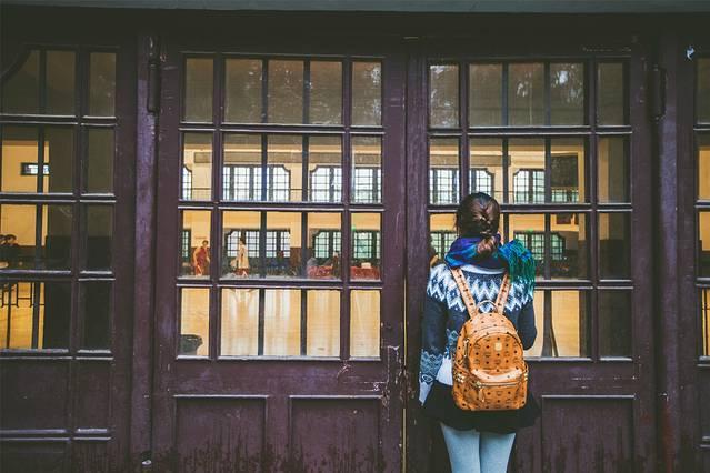 周末去武汉过早小学生放风筝活动通讯稿图片