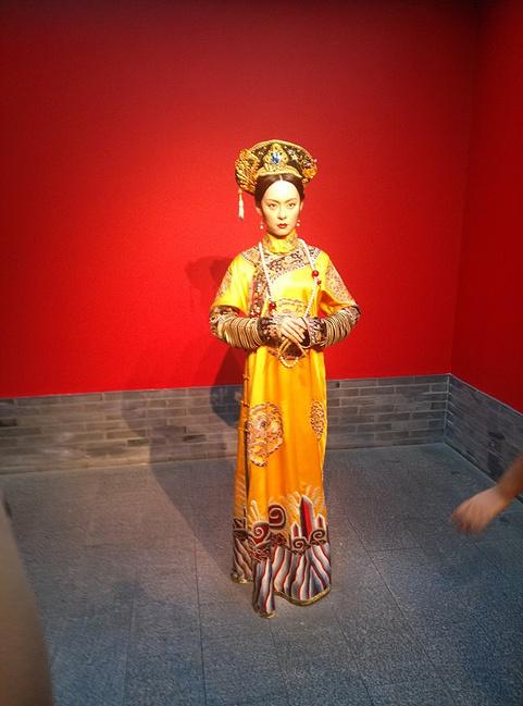 和闺蜜洛阳2日游_上海旅游攻略上海到成都自驾游攻略