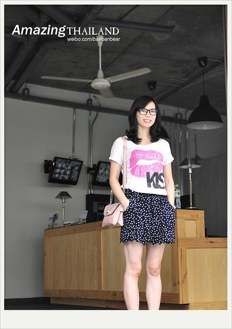 曼谷+普吉+PP岛+芭提雅_上海v旺季旺季_自助泰国迪士尼攻略一日游攻略图片