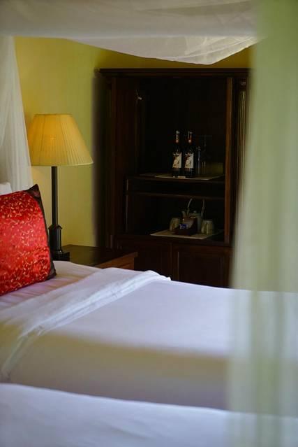 夫妻小房間設計圖臥室圖片