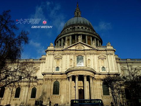 2015强烈天诛通关伦敦提前购买londonpass_视频3游玩游戏建议图片