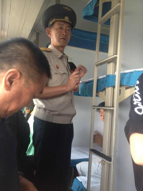 羊角岛景点大出逃攻略及朝鲜v羊角日常攻略帕劳酒店心得图片