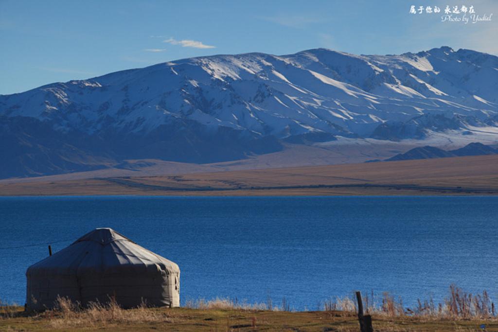 赛里木湖旅游景点图片辽宁端午v图片攻略必玩的景点图片