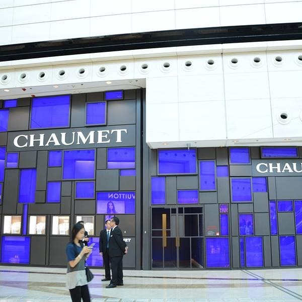 2018圆方购物中心_v地址地址_酷网_门票_视频美食优台攻略游记图片