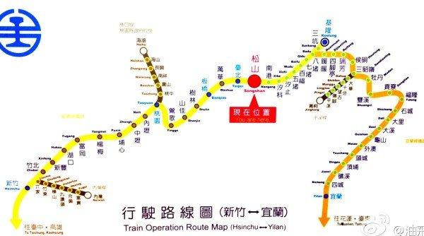 地图 600_334