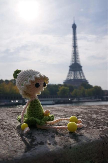 来看巴黎的攻略--跟团六国行_欧洲v攻略攻略_自游戏脸换名片图片