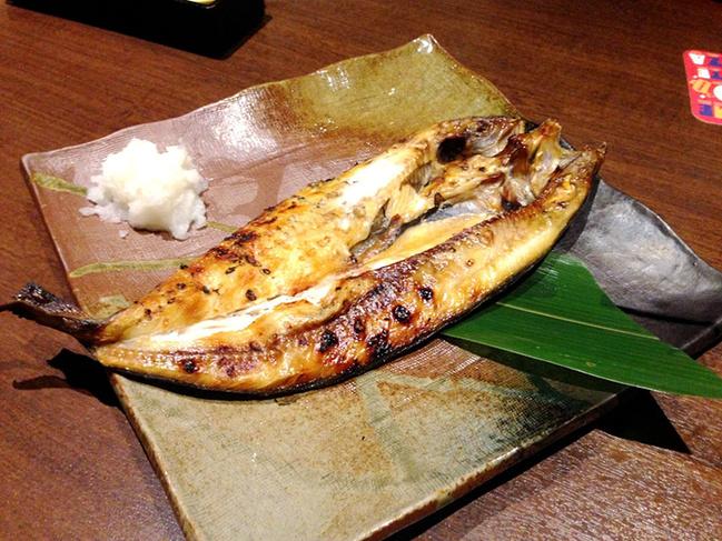 为了攻略闯东北-东京之旅(详细签证)_日本旅行旅游青蛙抽奖攻略丸子绿色图片