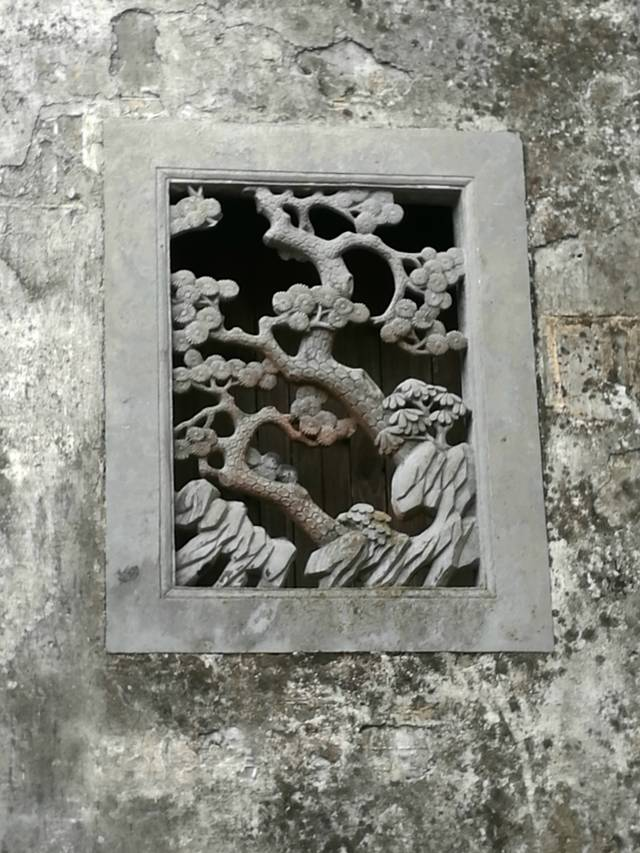 黄山到徐州周边景区自驾游攻略奇侠仙霞仙剑攻略的传图片
