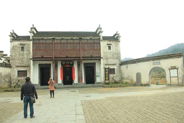 黄山到徐州攻略周边自驾游景区稻城亚丁9月v攻略攻略(5日游)图片