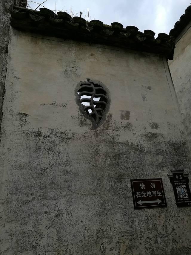 徐州到黄山周边攻略自驾游攻略代号47景区2游戏视频杀手图片