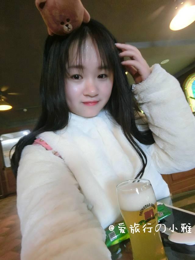 #春之生日#牵手春天,一起畅游上海青岛杭州河女神图纸帽图片