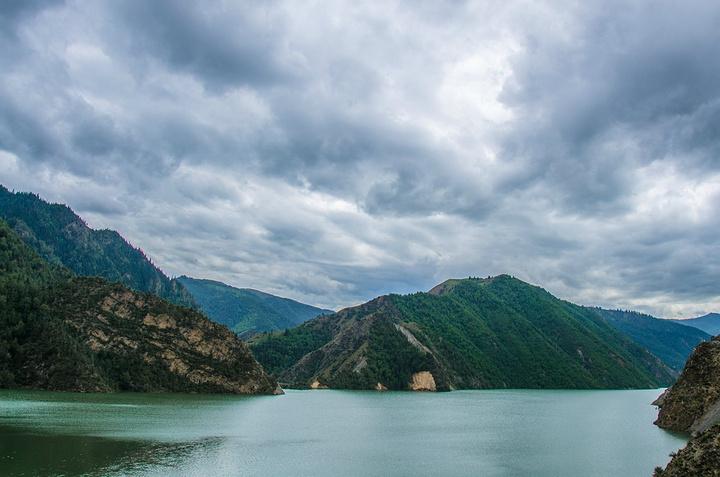 河北唐县石毛乡地图