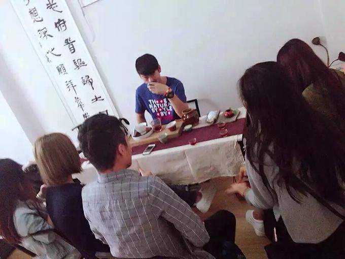 丽江梦云南→昆明→大理→香格里拉自由行-丽酒吧上下左右游戏玩法图片