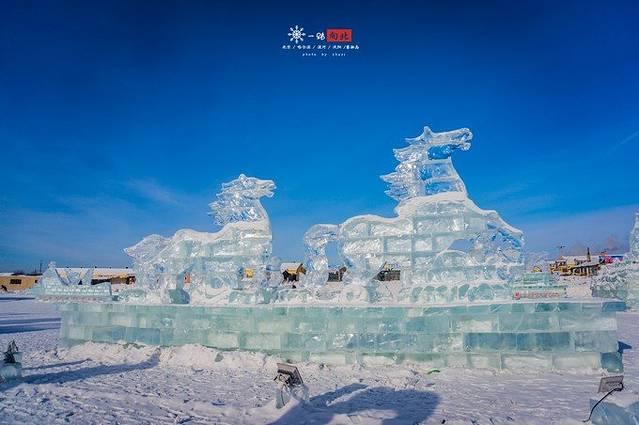 北极星公园