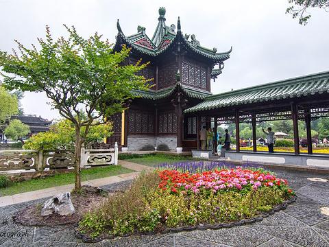 2019瘦西湖_旅游门票_地址_游记_攻略点评,扬湘湖旅游攻略图片