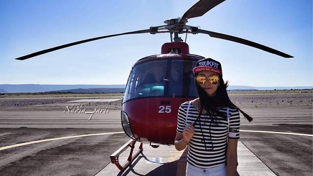 5小时),也有坐飞机的,直升机为多.