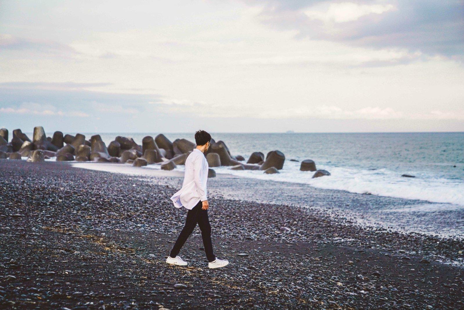 【游记】日本静冈——小丸子的故乡之旅