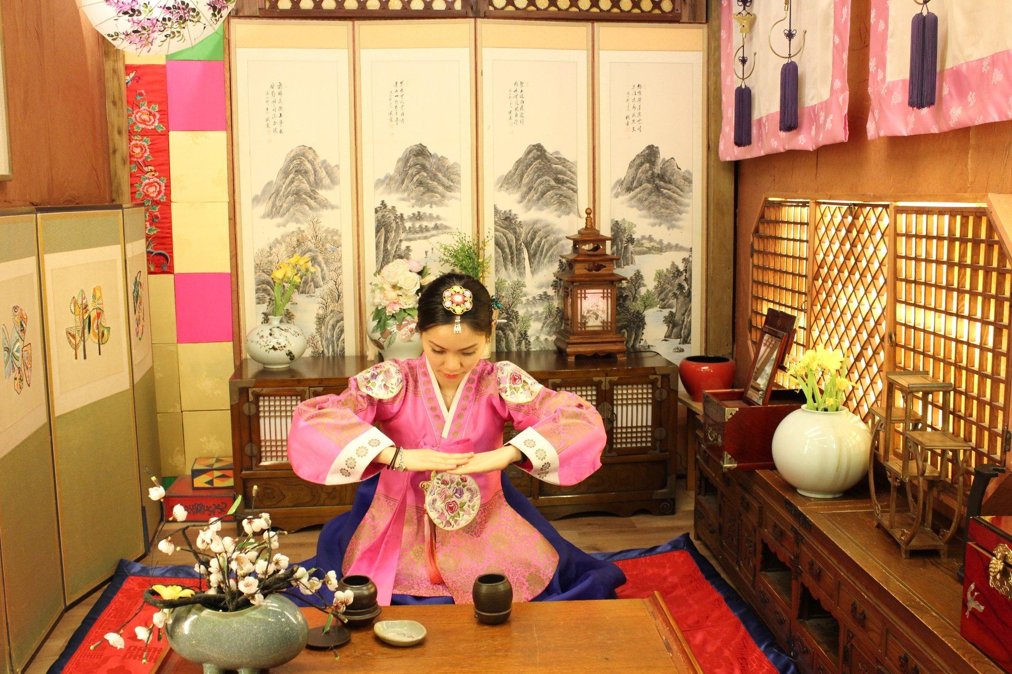 韩国!首尔7天6晚逛吃之旅+南怡岛