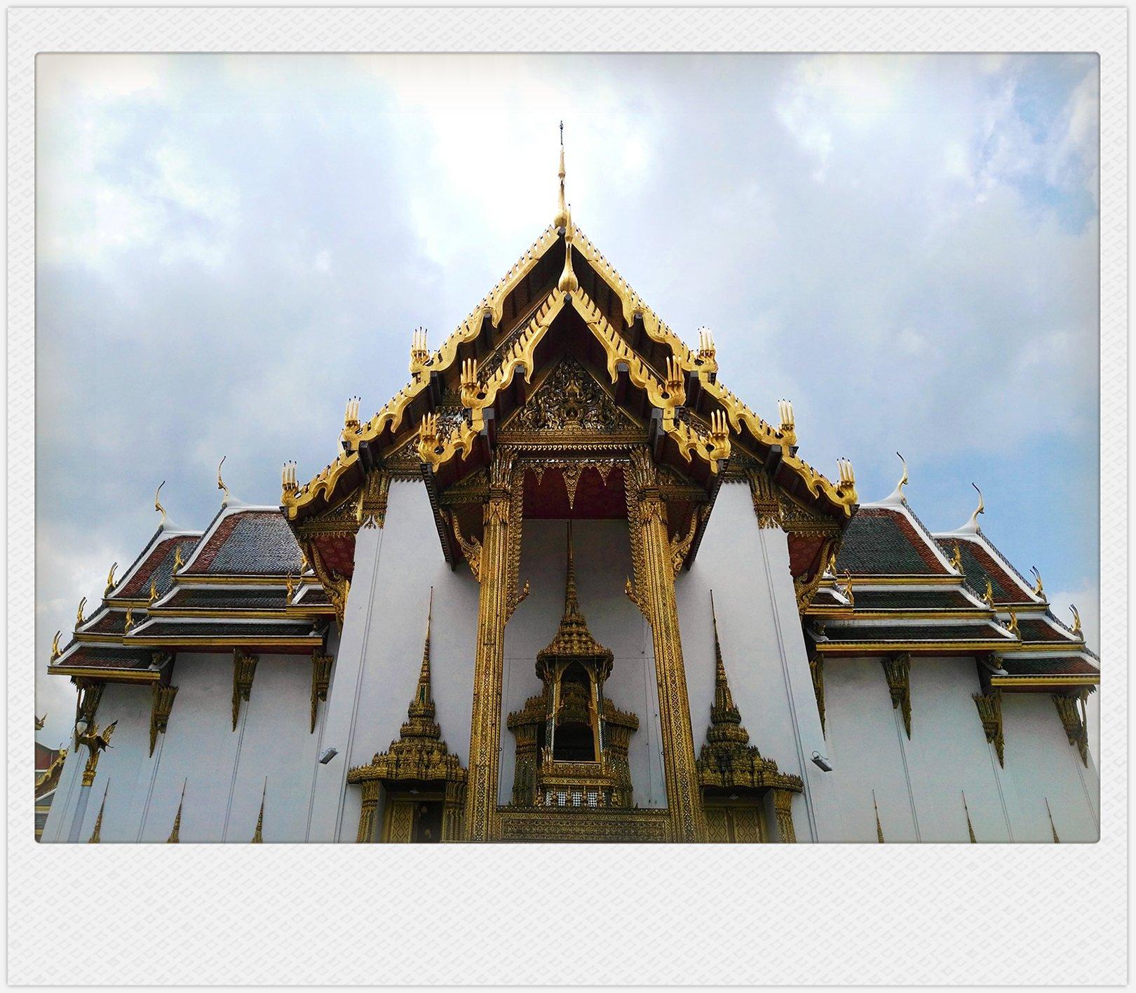 游走在曼谷、清莱、拜县、清迈的九个攻略_清谷戏嘻日夜图片