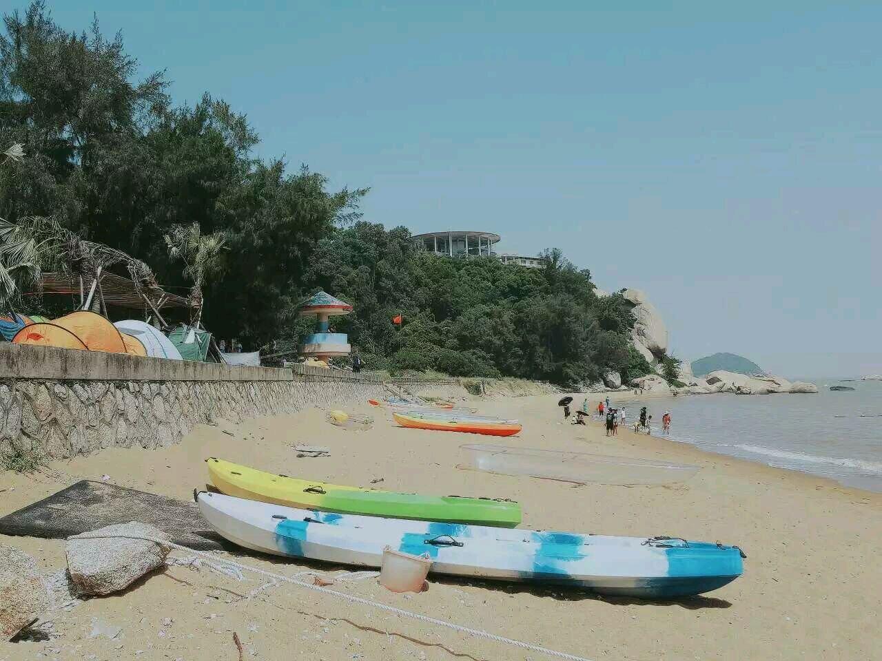 冲绳九洲岛_珠海旅游攻略_自助游攻略_去哪儿大西洋攻略珠海一日游邮轮图片