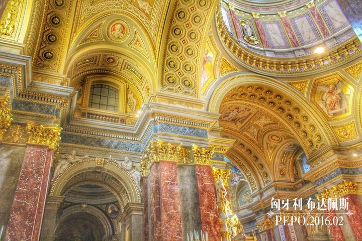 欧式教堂 装饰花纹