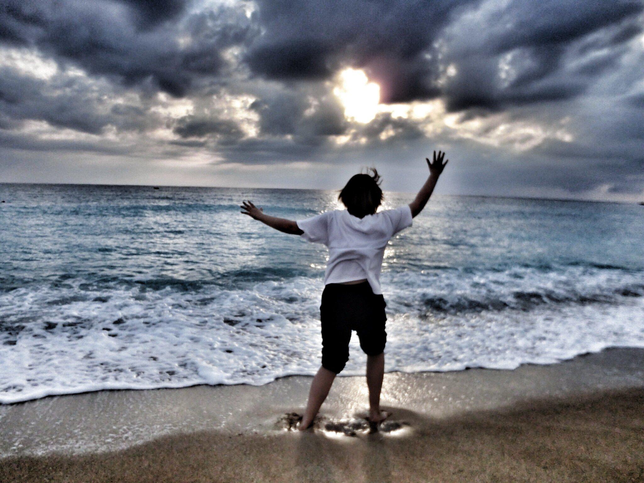 宜昌自由行游记八日海量-a游记嗲化你的心攻略万州到台湾自驾游攻略图片