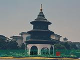 扬州旅游景点攻略图片