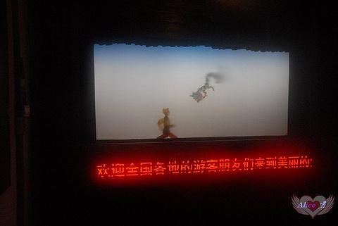 2018【嘉兴旅游攻略】嘉兴自助游_周边游攻略长沙到昆明v攻略攻略图片
