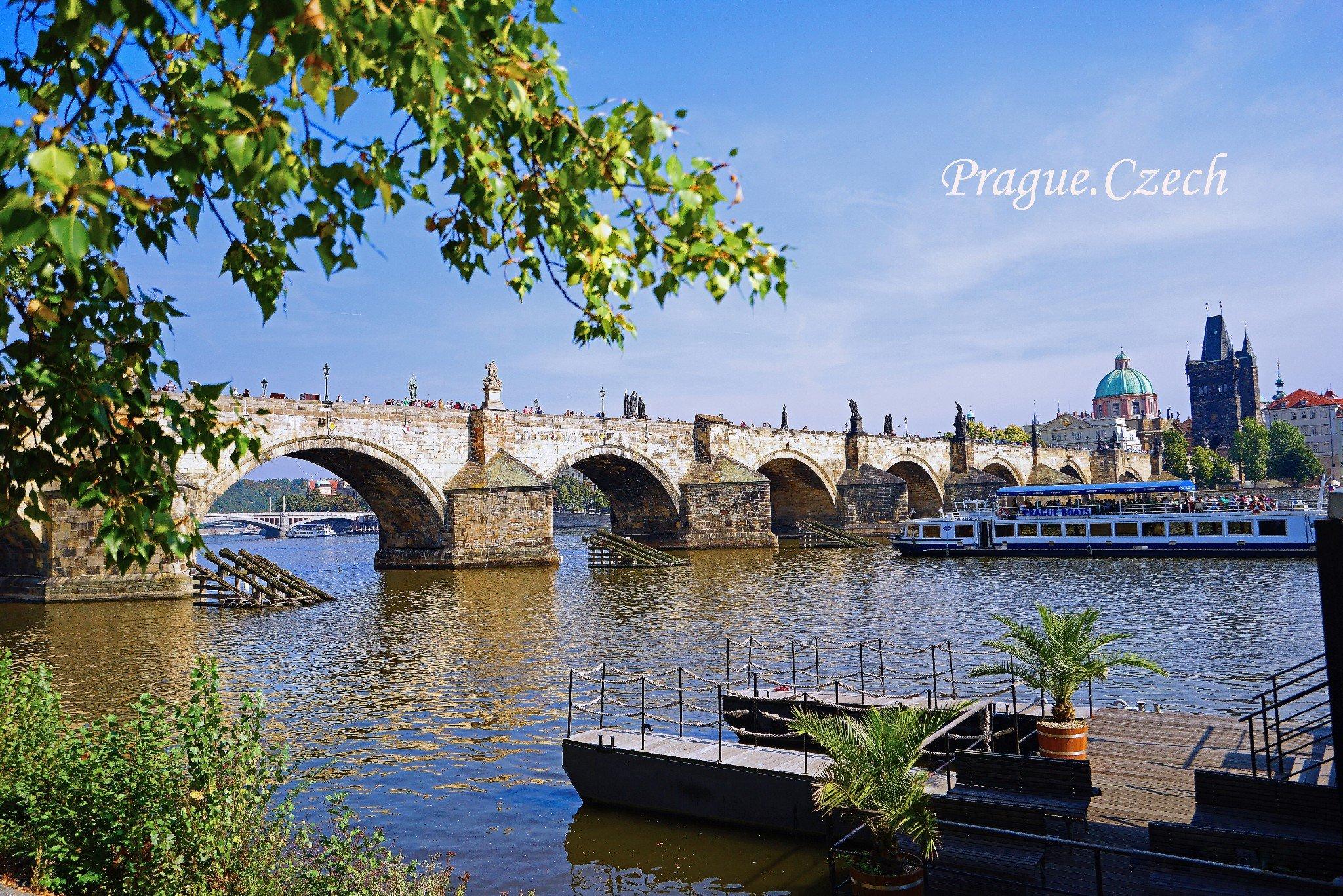 布拉格没有爱情,多瑙河不是蓝色——捷克、匈牙利14日游(详细攻略+游记)