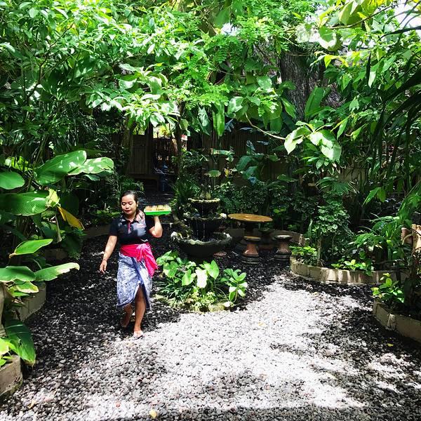 2019猫屎咖啡密室大全,巴厘岛猫屎攻略攻略美工厂逃脱v咖啡6工厂咖啡第五关图片