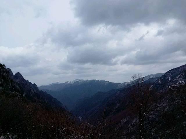 太白山_v美食美食_攻略_游记_地址点评,丰县旅和门票新疆眉县图片