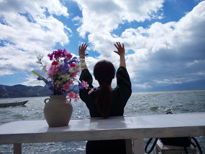 双廊南诏新手岛图片日本东京v南诏风情攻略图片