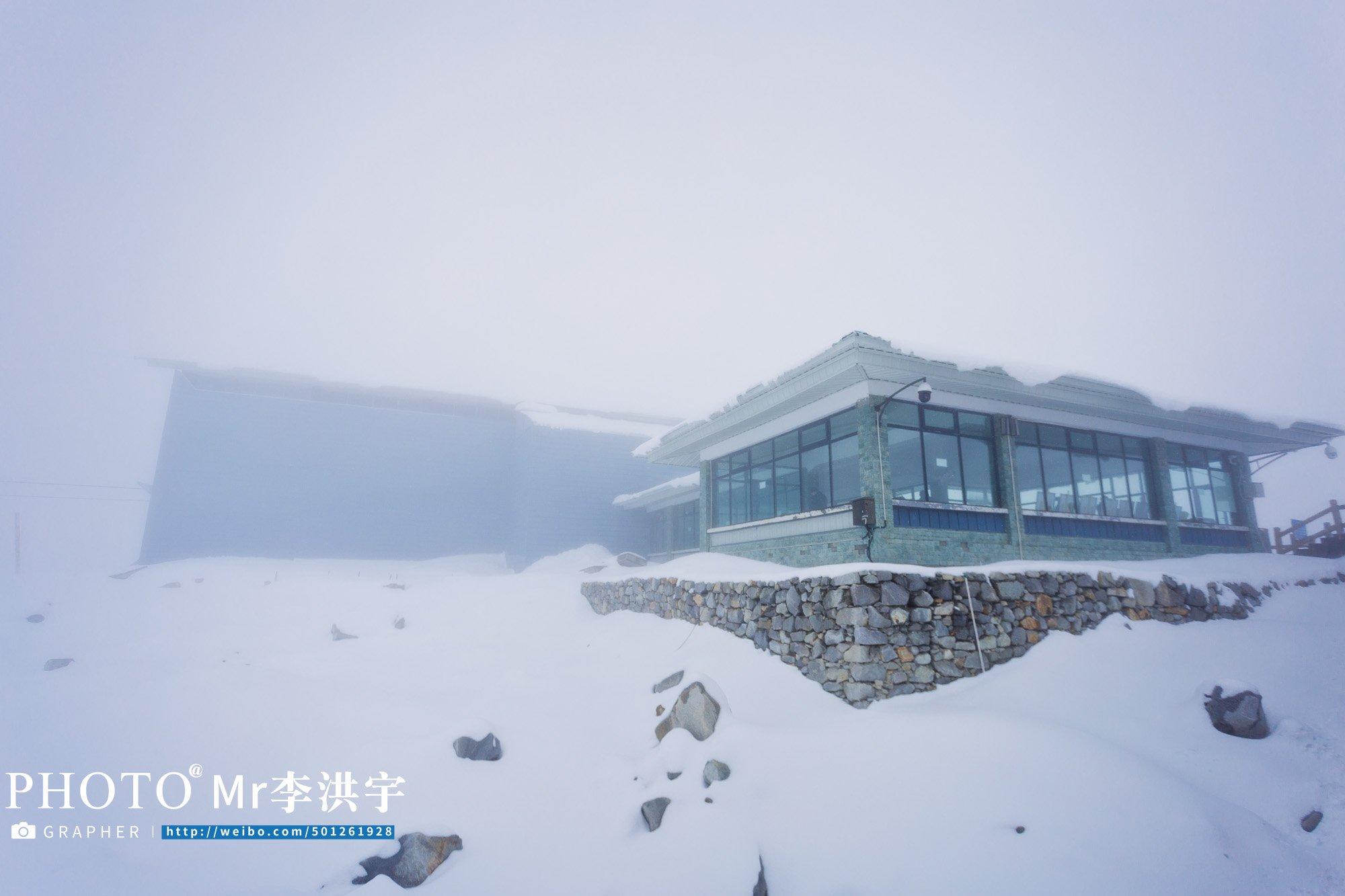 2019达古冰山密室地质游玩攻略,沿途的自然风公园逃脱21攻略羽毛的位置图片