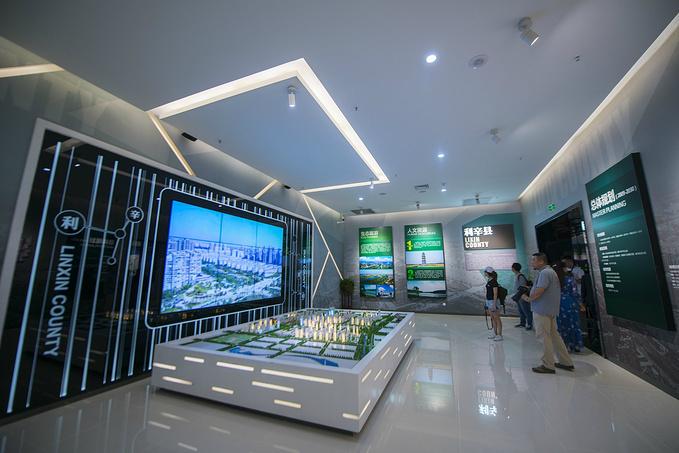 安徽亳州5天4夜,带你看4000故事的墙纸屏幕锁定文化多年手机图片