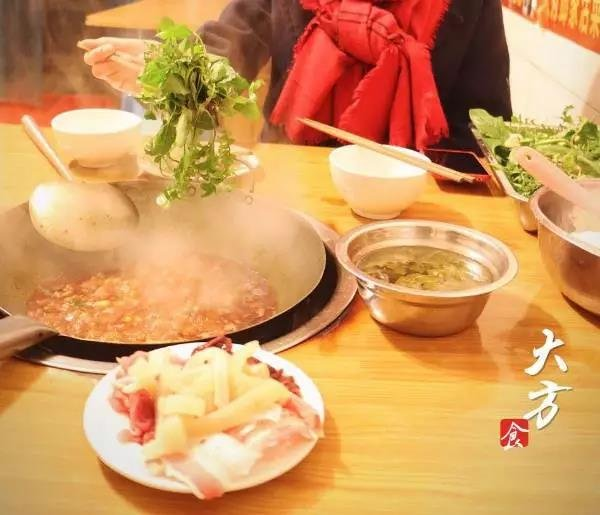 (大方攻略美食)贵州这里的豆腐出了名的让人欲2018年8月普吉岛攻略景点图片