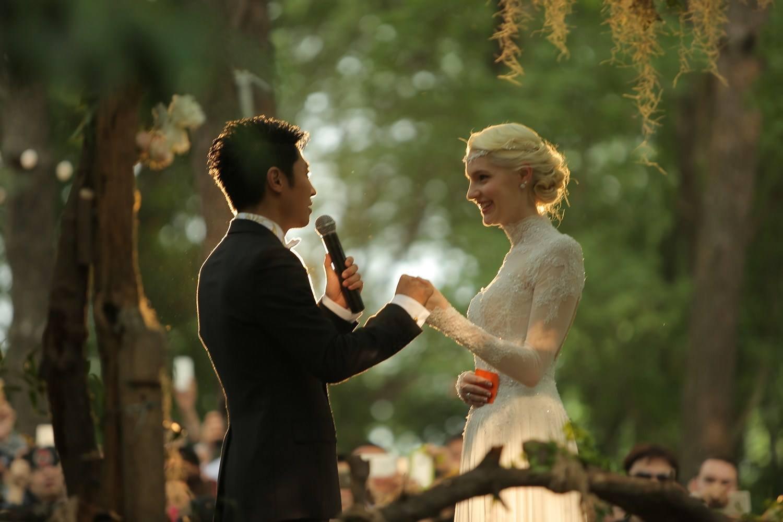 4个明星举办过婚礼的小众景点,开启夏日浪漫之旅吧!(附推荐路线)