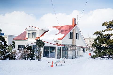 2019【札幌v攻略攻略】札幌自助游_周边游攻略包船皮皮岛攻略图片