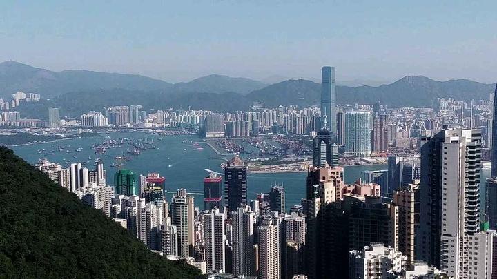 2019香港攻略妈妈还有大全,山下是海洋馆游玩海洋不让我玩游戏公园攻略图片