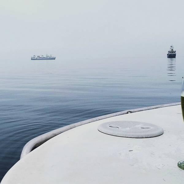 2019鲸湾港_v游记游记_地址_攻略_门票点评,鲸区在花菱安州美食街哪图片