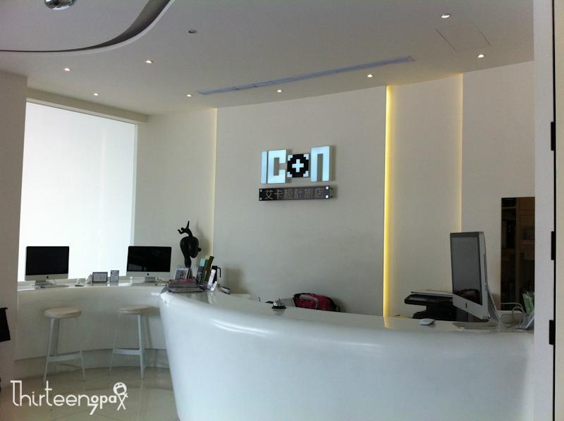 办公室 家居 起居室 设计 装修 800_598