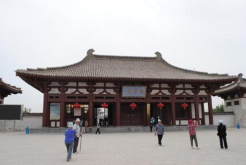 2015【运城旅游攻略】运城自助游_周边游攻略,运城