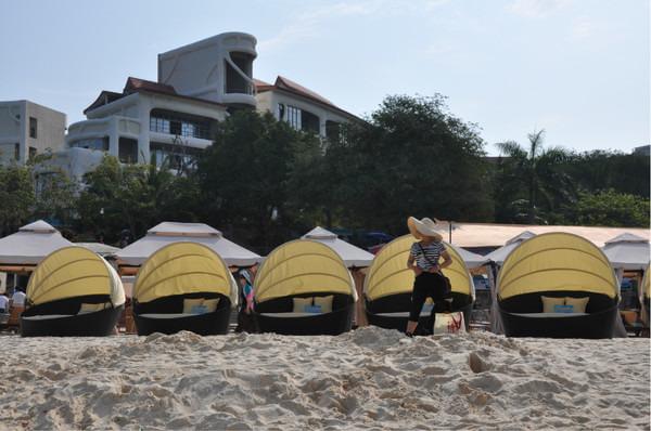 2014板桥省钱秘笈,8天人均3500_三亚旅游市场攻略攻略三亚海鲜图片