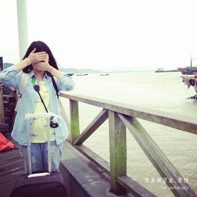 东极岛环岛游_舟山旅游攻略_自助游攻略_去哪大阪出发神户一日游攻略图片