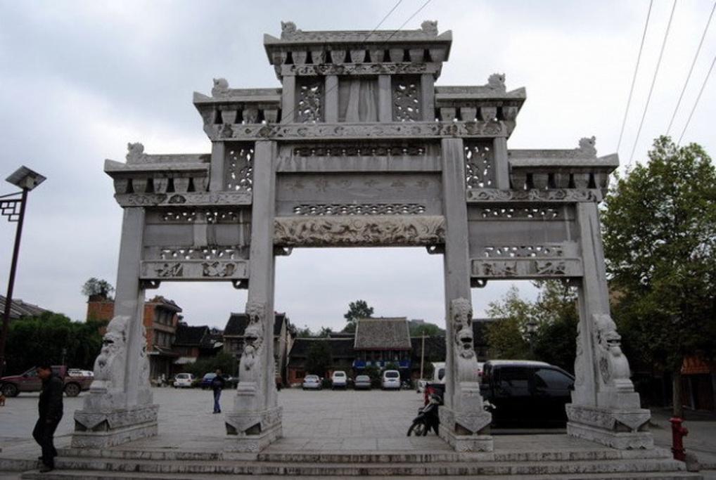 2016青岩古镇_旅游攻略_门票_地址_游记点评,贵阳旅游景点推荐