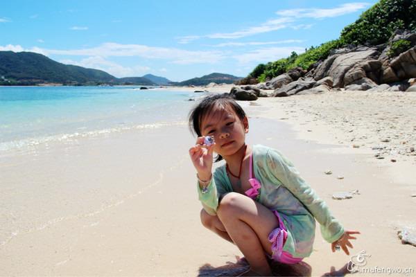 三亚旅游生活照片